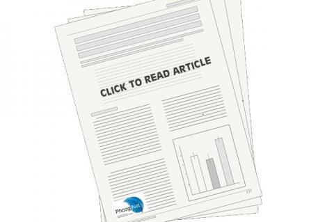 On behalf of Pharmacognosy Reviews (Phcog. Rev.) and editorial team